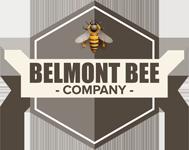 Belmont Bee Company