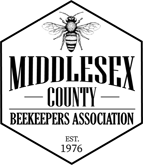 Middlesex County Beekeepers Association